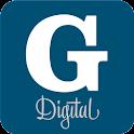 Il Gazzettino Digital logo