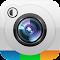 CapsuleCam - Wedding Photo App 2.2.9 Apk