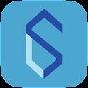 Class6ix News icon