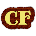 Camp Friedlander icon