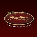 Fratellinos Italian Restaurant icon