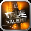 True Talent logo