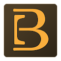 Beer Top List icon