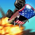 Game MEGASTUNT™ Mayhem apk for kindle fire