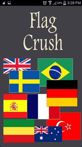 world cup2014 crush