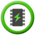 Simple RAM Booster icon