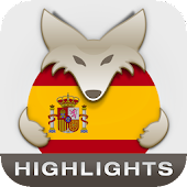 Spain Highlights Guide
