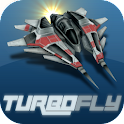 TurboFly HD Demo logo