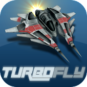 TurboFly HD Demo