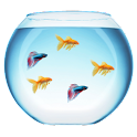 My Fish Bowl Live Aquarium logo