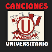 Canciones Universitario Perú