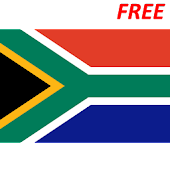 Afrikaans English Translator Android APK Download Free By GK Apps