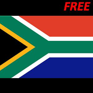 Please help me----Afrikaans(language)question?
