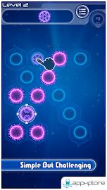 Sporos Screenshot 4
