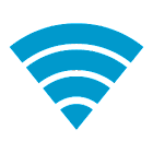 Dashclock Wireless Extension icon