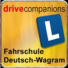 Fahrschule DW icon
