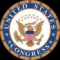 Contact Congress icon
