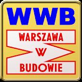 WWB Teaser