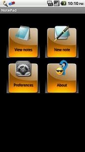 2013 app推薦整理篇(Android / iOS都適用) (2014.02.10小更新)