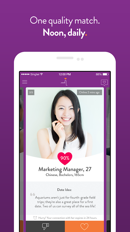 new free mobile dating sites '#1 trusted dating site every day, an average of 438 singles marry a match they found on eharmony it's free to review your single, compatible matches.