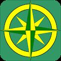 Goal Navigator icon