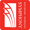 Kitchener Waterloo Symphony icon
