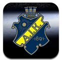 AIK Rinkside icon