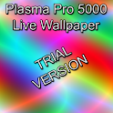 Plasma Pro 5000 TRIAL logo