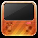 AgambaTV Instalador icon