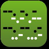 Morse encoder