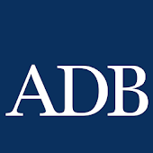 ADB ON THE GO