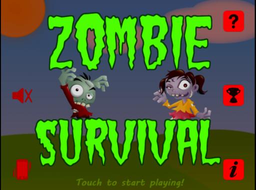 【試玩】《打殭屍》在時間內打爆所有殭屍挑戰反應和手眼協調能力 ...