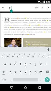 Google PDF Viewer v2.2.841.27