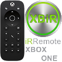 iR Remote XBOX ONE icon