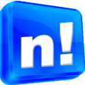 NewsQuical! News Ticker Widget icon
