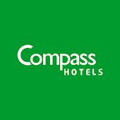 Compass Hospitality