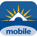 CFE Mobile Banking icon