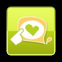 터치마인드 TouchMind icon