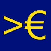 EuroFacil - de Euros a Pesetas