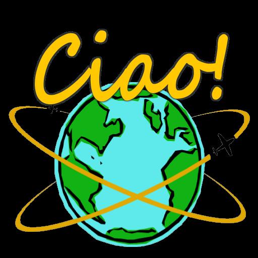 Travel Phrases - Italian Lite LOGO-APP點子