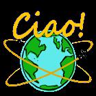 Travel Phrases - Italian Lite icon