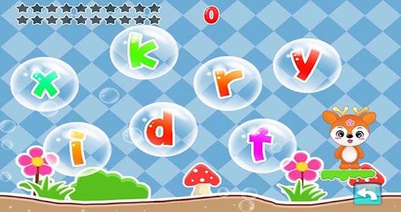 免費教育App|兒童學英文遊戲|阿達玩APP