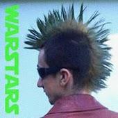 Andy Warstar & the Warstars
