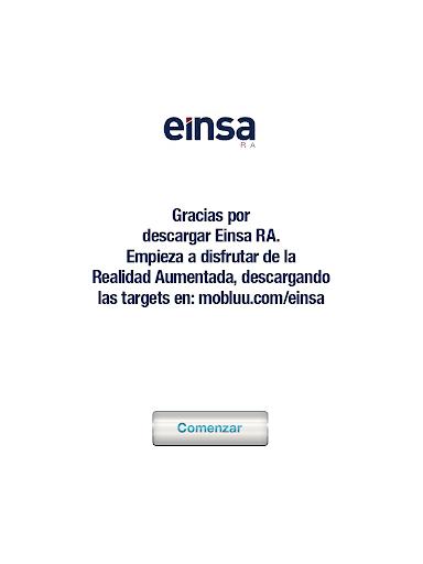 Einsa RA