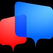 Réseau Contact – rencontres