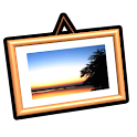 Galeria Virtual 3D LWP icon