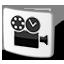 cine.com.ua logo