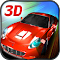 RASH RACE 3D 1.3 Apk