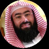 محاضرات نبيل العوضي mp3