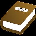 QiBi icon